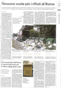 Repubblica 11 aprile-001 (1)