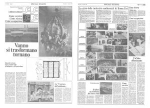 Il Giorno 4 ottobre 1978 ()