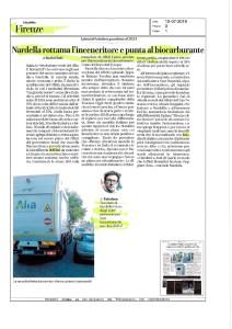 Repubblica Firenze Nardella_page-0001