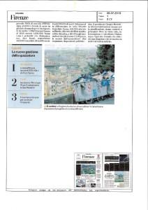 repubblica firenze_page-0002
