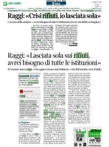 29 9 corriere Raggi_page-0001