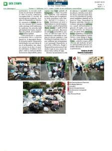 29 9 corriere Raggi_page-0002