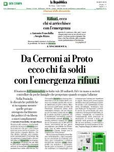 30 9 repubblica Cerroni_page-0001
