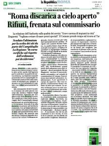 12 12 la repubblica_page-0001