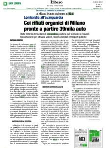 5 12 libero_page-0001