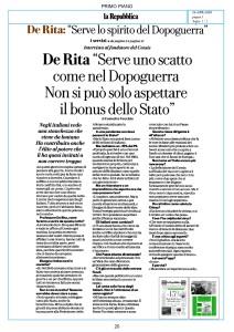 De Rita Repubblica 22 04 2020_page-0001