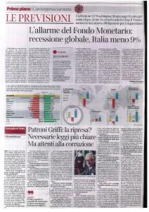 patroni griffi-15042020192156_page-0001