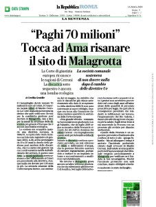 16 05 repubblica_page-0001