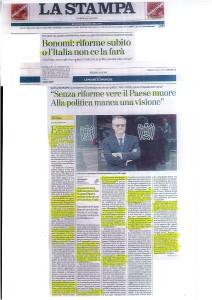Pagine 2 La Stampa Bonomi da Al Presidente Bonomi 29 05 2020_page-0001