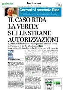 latina oggi 31 luglio_page-0001
