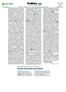 latina oggi 31 luglio_page-0002