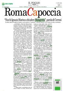 17 09 Il Foglio (3)_page-0001