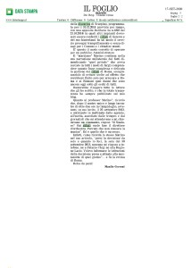 17 09 Il Foglio (3)_page-0002