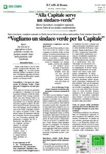 5 11 il caffe di roma2_page-0001