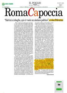 polverini Il FOglio_page-0001