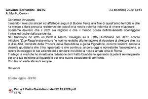 bernardini mail_page-0001 (2)