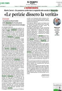 17 03 Il Tempo_page-0001